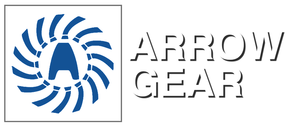 ARROW GEAR